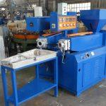 Πώληση Extruder PVC για σωλήνες αποχέτευσης ή συνθετικές ίνες PVC